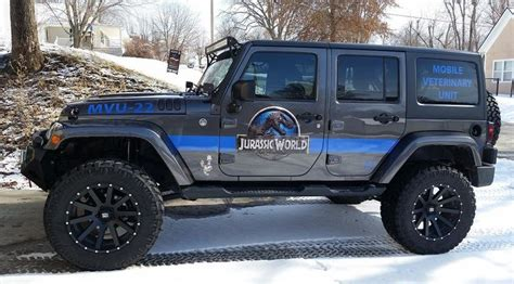 jurassic world jeep oh my gosh david s jeep is on pinterest for david