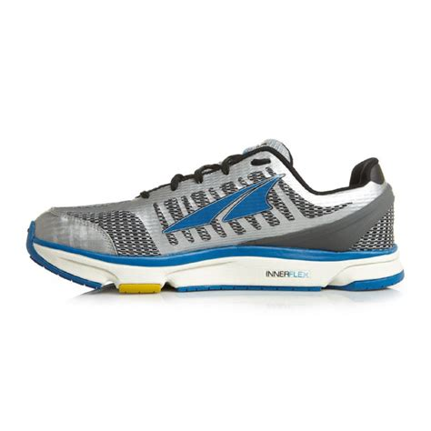 altra running shoes stores buy altra provision 2 0 white blue mens at northern runner