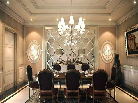 Wallpaper Dining Room Ideas Dining Room Wallpaper Ideas 1 Inspiration Enhancedhomes Org