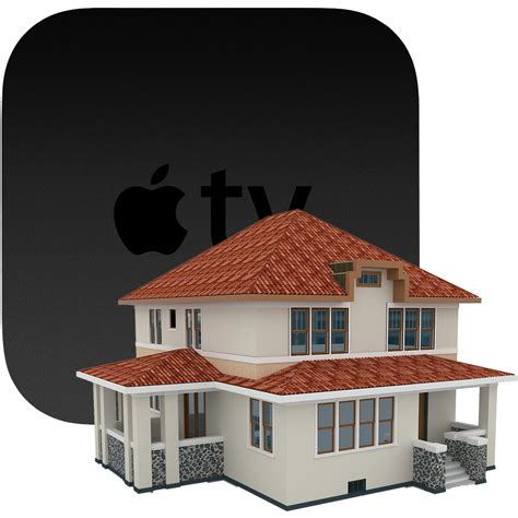 homekit remote siri requires apple tv the mac