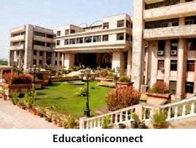 Regional College Of Management Mba Fees by Central Institute Of Fisheries Education Fee Structure 2018 19