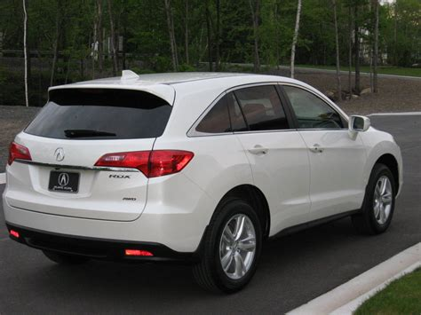 electronic toll collection 2007 acura rdx electronic valve timing service manual 2007 acura rdx splash shield installation 2007 acura rdx splash shield