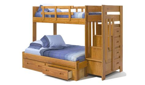 bunk beds ct liberty lagana furniture in meriden ct the tfsth154