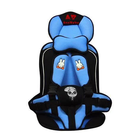 five point harness car seat five point harness baby car seat car seat child seat