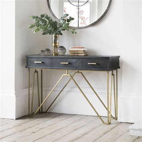 bedroom console table bedroom console table photos and video