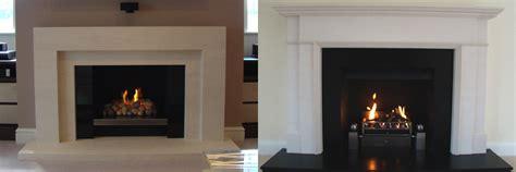 Bespoke Fireplaces by Bespoke Archives Fireplace Shop Kent Fireplace Company