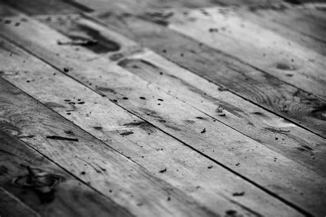 black and white wood free photo wood black and white texture free image on pixabay 1093427