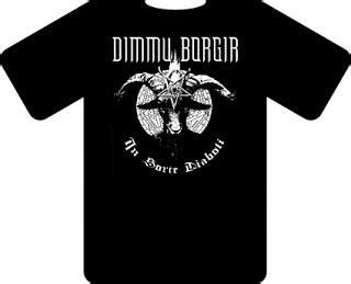 Dimmu Borgir 6 T Shirt dimmu borgir tshirts commonwealthuncorked