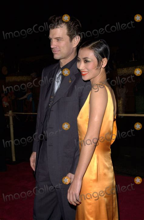 bai commercial marriage actress bai ling yun biography
