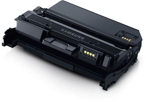 Toner Samsung M2885fw Samsung M2675 M2825 Black Toner Cartridge 1 200 Pages