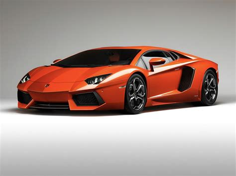 Lamborghini Prices New Lamborghini Aventador Prices Reviews And New Model