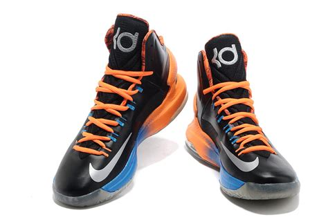 black and orange nike basketball shoes nike basketball shoes orange and black