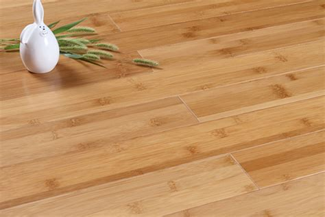 Bamboo Flooring Review by Bamboo Flooring Reviews Horizontal Vs Vertical Vs Strand