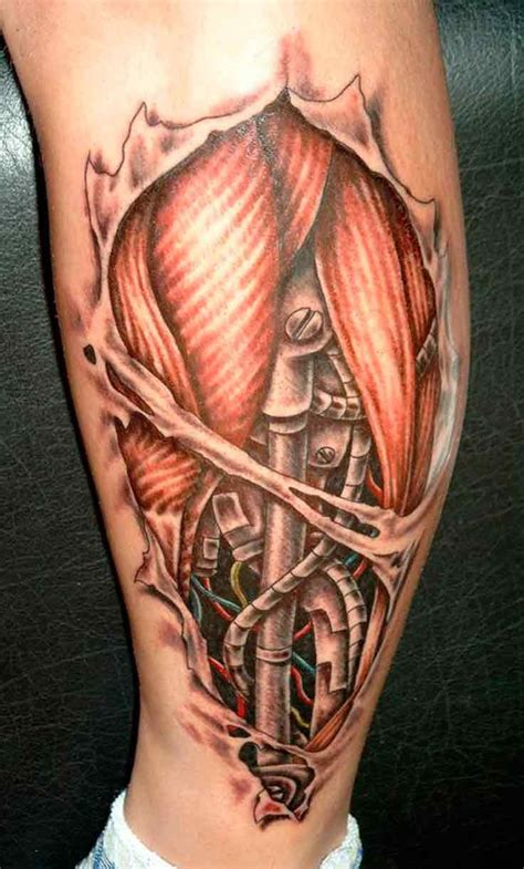 biomechanical shoulder tattoo designs best 25 biomechanical ideas on