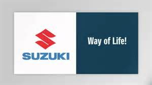 Way Of Suzuki Suzuki Quot Way Of Quot
