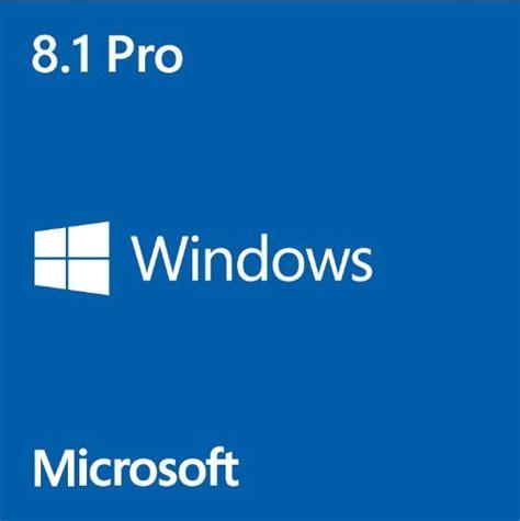 Amazon Windows 8 1 Pro System Builder Oem Dvd 32 Bit   amazon com windows 8 1 pro system builder oem dvd 64 bit
