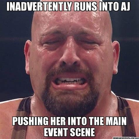 Best Meme Pics - wwe video