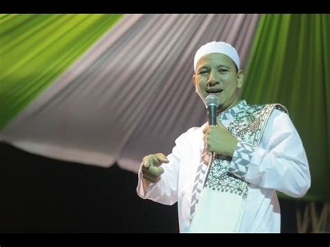 download mp3 ceramah kh imron jamil habib novel teman dudukmu teman akheratmu 15 oktober