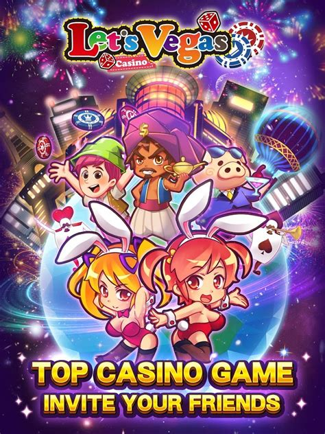 u casino fan page let s vegas slots android apps on play