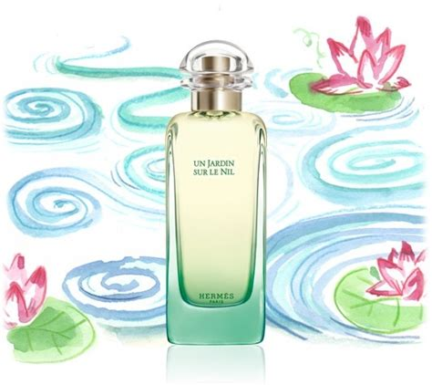 Parfum Original Tous H2o Rejecttester what in your opinion is the most beautiful perfume bottle quora