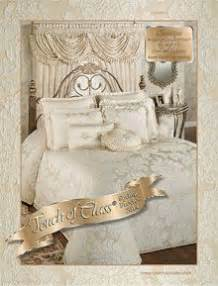 touch of class home decor 1000 images about home goods on pinterest victorian