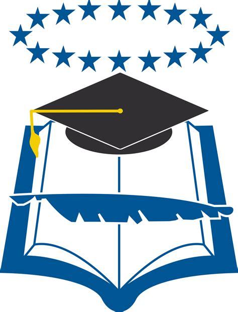 imagenes medicas universidades universidad de guayaquil wikipedia la enciclopedia libre