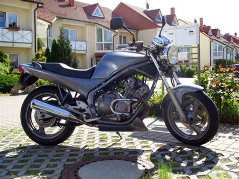 Motorrad Verkaufen Im Auftrag by I A Verkauf Yamaha Xj 600 Biete Motorrad