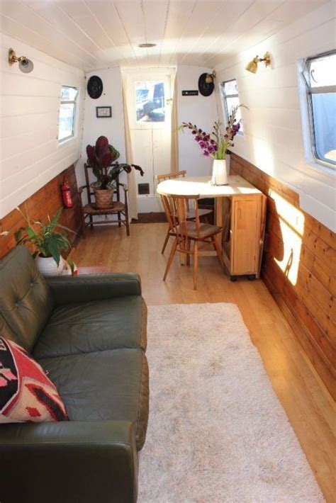 Wood Boat Building Plans Free