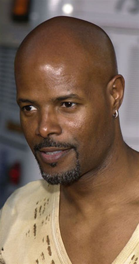 in living color writers 25 best ideas about keenen ivory wayans on