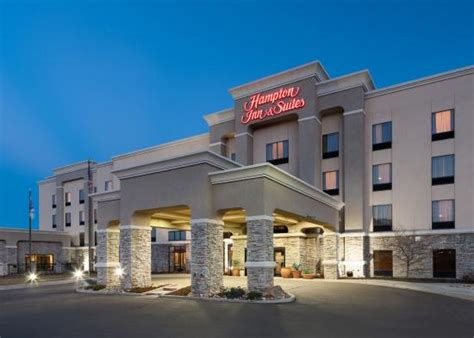 friendly hotels colorado springs the 30 best colorado springs co family hotels kid friendly resorts family
