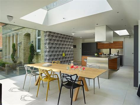 awesome rooms  inspire     geometric