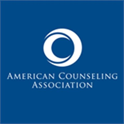 american therapy association memberships irene greene msed greene growth llc