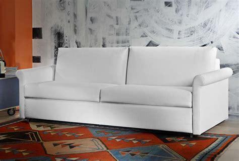 casa divano letto roma tecasrl info divano letto roma santambrogio design