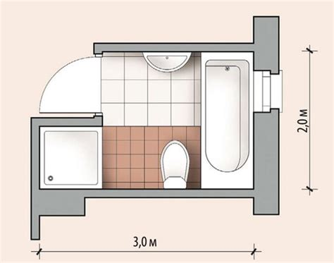 space saving bathroom layouts 33 space saving layouts for small bathroom remodeling