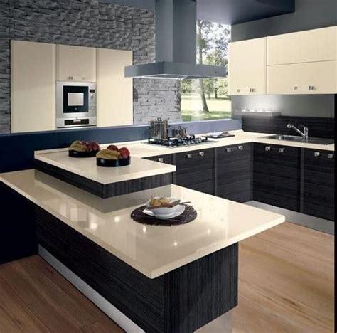 cocinas rusticas y modernas ideas para decorar cocinas r 250 sticas modernas y peque 241 as