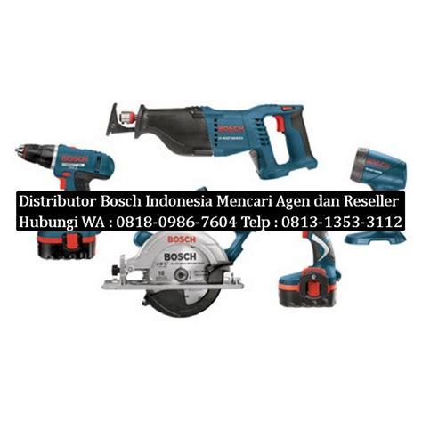 Harga Bosh Arm Vixion harga drill bosch 2015 di bandung wa 0818 0986 7604