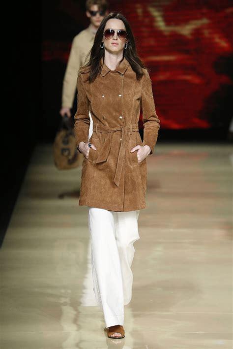 imágenes moda invierno 2015 elisa sednaoui mark vanderloo nadja auermann dani alves