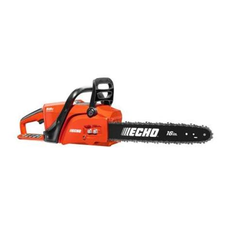 echo 16 in 58 volt lithium ion brushless cordless
