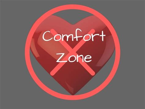 comfort zone c your comfort zone is killing you