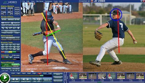 baseball swing analysis software digital analysis sports digital analysis for baseball
