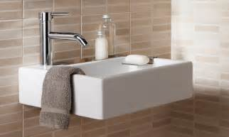 small bathroom sink ideas fresh small bathroom sink with backsplash 4763