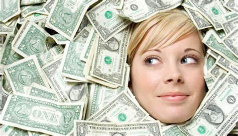 Make Money Easy And Fast Online - 7 easy ways to make money fast online earn money fast