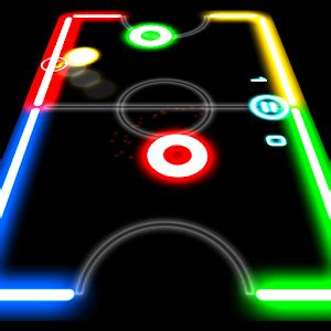 glow hockey full version apk download download glow hockey for pc