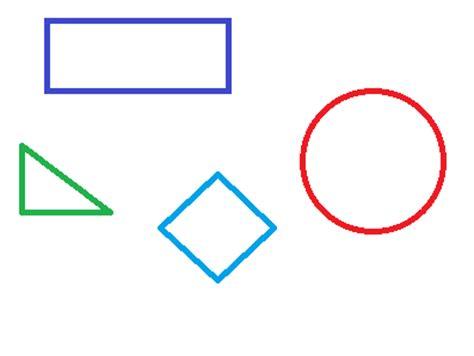 figuras geometricas imagenes y nombres figuras geometricas escuela n 186 2 d e 19