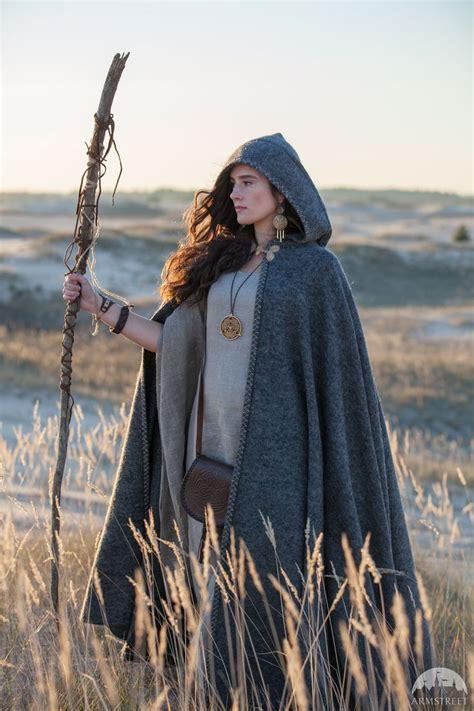 best 25 hooded cloak ideas on
