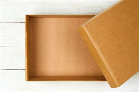Best Way To Find For Free Free Cardboard Boxes For Storage Green Homes Earth News