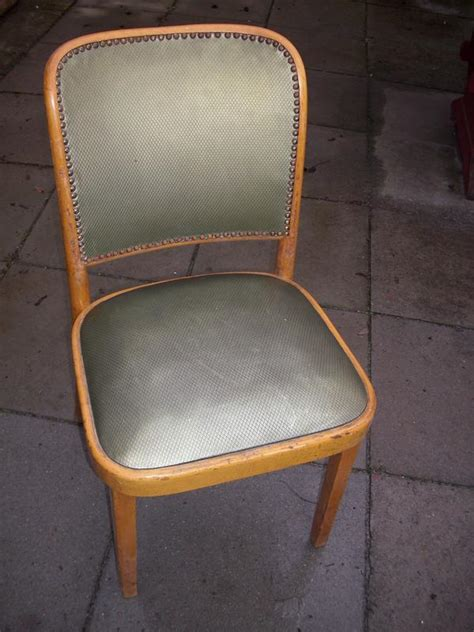 thonet stuhl gebraucht thonet st 252 hle neu und gebraucht kaufen bei dhd24