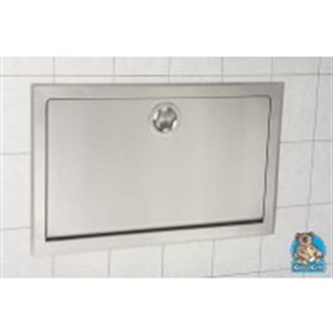 Commercial Baby Changing Tables Stainless Steel Baby Changing Stations Commercial Changing Tables