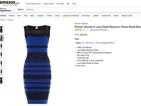changing color reviews of the color changing dress business insider