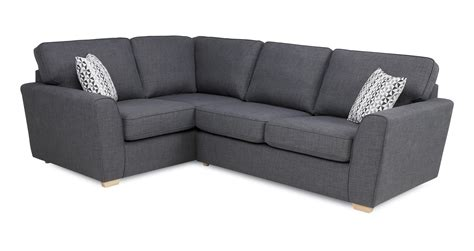 corner sofa bed used best corner sofa bed thesofa